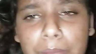 Cute Look Desi Call Girl Fucked By Customer With Hindi Audio