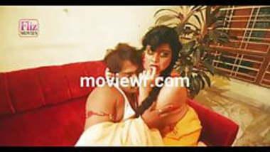 Chandni Bhabi Web Series Episode 4