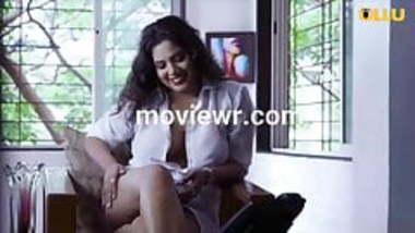 Kavita Bhabi Full Uncut Scene
