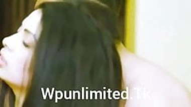Indian Hot Couple Wpunlimited.tk