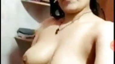 Bengali bowdi top video