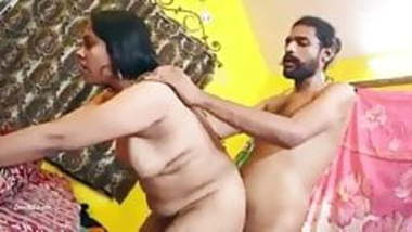 2020 All Indian Best Adult web series sex Scene Collections