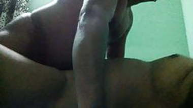 My Indian Daughter Fucks On Our Family Video Tape