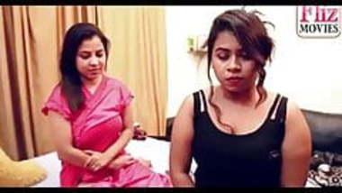 Indian Gf fucks with bf, HomeMade sex
