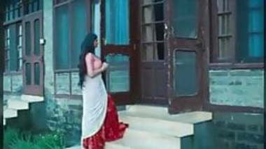 Erotic Nude Scene From Bollywood Movie
