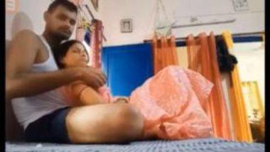 Horny desi wife naughty hindi conversation in sex