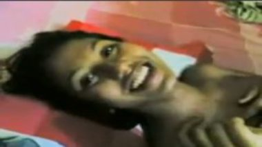 Desi village girl's jungle hardcore sex video