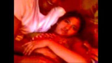 Orisha village couple sex MMS video leaked