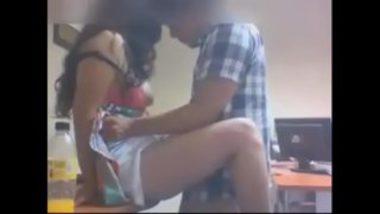 Indian Office Hidden Cam Sex Of Mumbai Girl