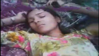 Punjabi Outdoor Porn Video Of Village Teen