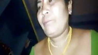 Telugu lanje prostitute Andhra