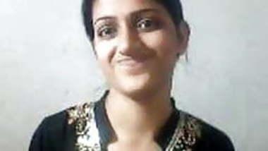 Indian Muslim girl has sex