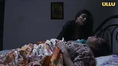 indian aunty sex with young doy Indian mom on xhamaster