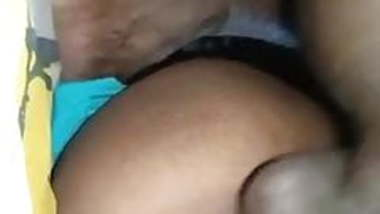 Sexy aunty