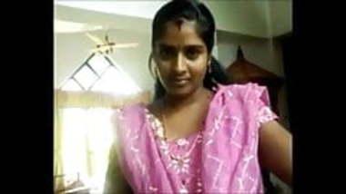 Kerala Aunty