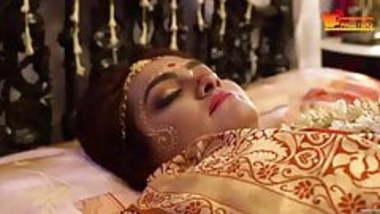 Bengali Bhabhi Ki wedding night Porn video