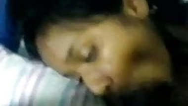 Tamil college students sex with clear audio ( threesome sex)