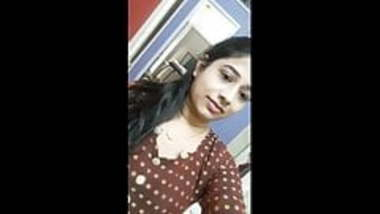 My Name Is SUMAN, Video Chat With Me