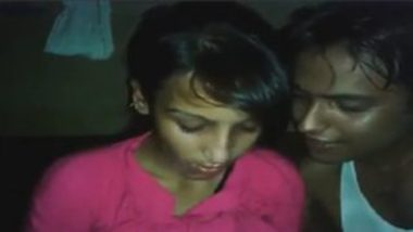 Hot tamil girl niranjana chocolate boobs sucking