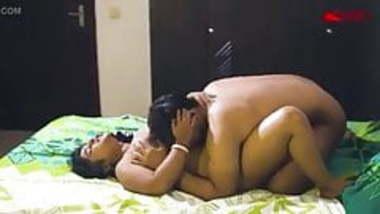 Indian horror fucking video, Hindi Web series horror story