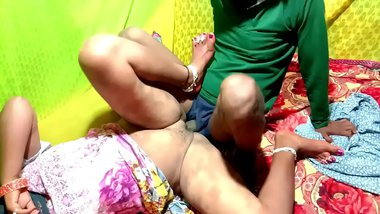 Indian randi bhabhi full sex blue Film Porn In Hindi