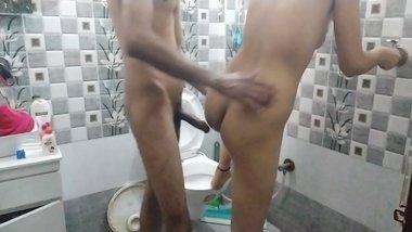 secend time bathroom real desi indoor indian savita fucking