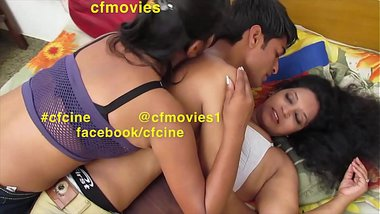 lust stories Indian society movie
