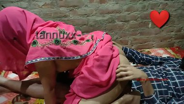 Fist time try anal sex dildo bhabhi fall toy fucking Indian hot sexy girl