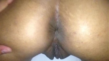 Fucking an Indian escort - Doggystyle