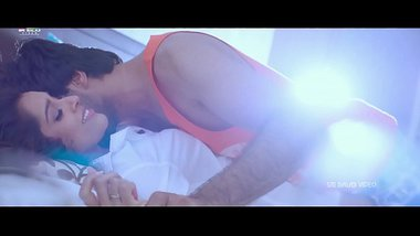 hot romantic Indian college girl sex video