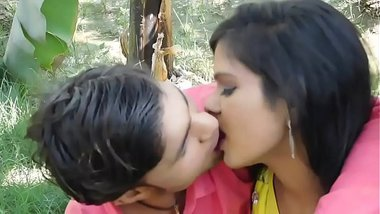 Hot Leaked MMS Of indian And Pakistani Girls Compilation 9