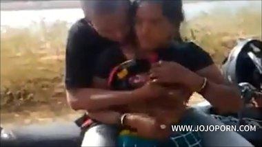 Indian Teen College Girl On Video Cal -- jojoporn.com