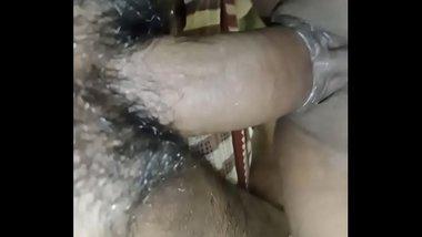 indian couple waching videos 10M Views