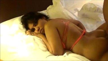 Plump Indian Girl Fucked - more on milfporn4u.easyxtubes.com