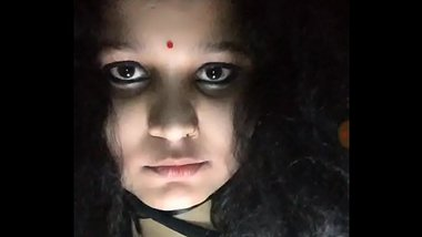 sonabhabhi