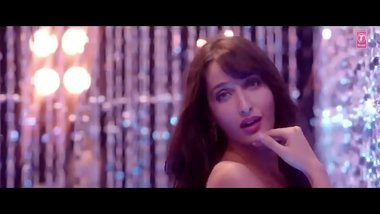 Dilbar Song (Nora Fatehi) 2019 PMV - HOT