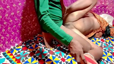 Indian Hot Wife Hardcore Sex