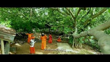 The Divine Sex I Full Movie I K Chakraborty Production (KCP) I Mallika, Dalia