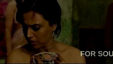 Swara Bhaskar Hot Unseen Video