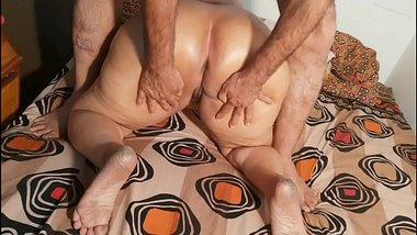 Mohini 69 position