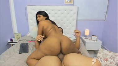 Indian girl fucked