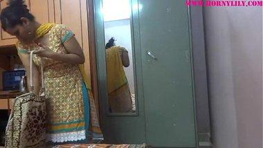 Indian Amateur Babes Lily Sex - XVIDEOS.COM