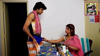 HOT BHOJPURI SEX SCENE 7C bhojpuri scene 7C bhojpuri hot hd Full Movie /