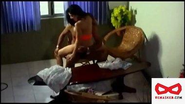 Big tits indian school girl fucked hard by bf    whatsapp adult nude video call 918954913218 cambhabhi.com