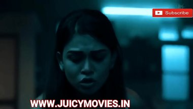Bengali Web Series Actress Sex Scene www.juicymovies.in