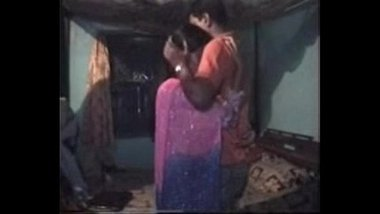 Desi young couple Fucked On Hidden Cam - Wowmoyback