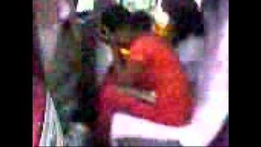 odisha prostitute in forest