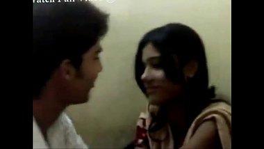 Beautiful Indian College Girl Kissed call nowMr.SURAJ SHAH,08082743374