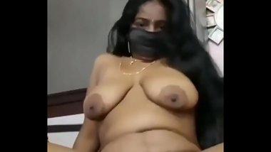 Sexy Indian Girl Rupa Kumari Nude Show On Live Cam