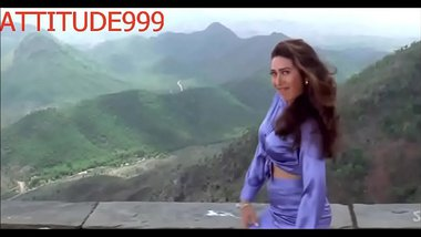 90s Bollywood indian big butt best of -1.